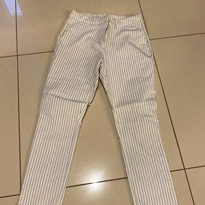 Chico Dress Pants